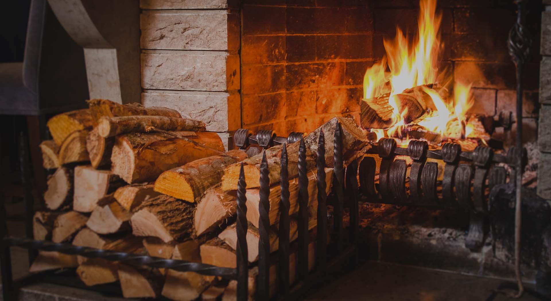 lemne de foc bucuresti